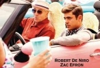 فيلم Dirty Grandpa