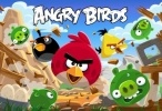 المسلسل الكرتوني angry birds الحلقة 17 بجودة عالية