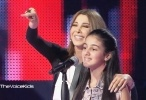 The voice Kids الحلقة 6