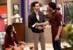 متاهة الحب الحلقة 13 راج يتهم مادي بخيانته مع كويل