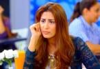 راجل وست ستات 9 الحلقة 30 رانيا الساعة 12