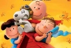 فيلم The Peanuts Movie
