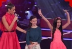 the voice kids الحلقة 7