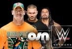 WWE Network 13.02.16