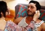 علاقات معقدة الحلقة 30 كاملة مترجمة للعربية 2015