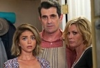 modern family 7 الحلقة 12 Clean for a Day