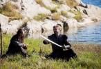 قيامة أرطغرل الحلقة 12 موسم الثاني (38) كاملة مترجمة اونلاين 2016
