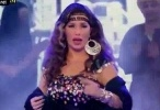 وش السعد الحلقة 3 نيكول سابا