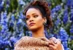 ريهانة Rihanna تكذب شائعات حقيقة مرضها وضعف صوتها
