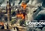 فيلم London Has Fallen كامل جودة تصوير سينما CAM اونلاين 2016