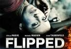 فيلم flipped 2016 مترجم للعربية