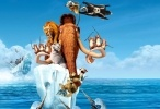 فيلم ice age 2016