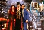 برنامج وش السعد الحلقة 5 الخامسة مع حسن الرداد و مي سليم 2016