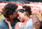 فيلم كل شيء بسبب الحب كامل مترجم اونلاين 2016