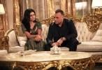 قاطع الطريق لن يصبح حاكم هذا العالم الحلقة 29 التاسعة والعشرون كاملة مترجمة للعربية 2016