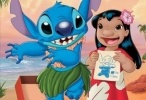 فيلم Lilo And Stitch 2