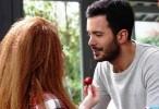 حب للايجار الحلقة 41 كاملة مترجة للعربية اونلاين 2015