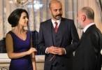 متزوجات غاضبات الحلقة 23 كاملة اونلاين 2016