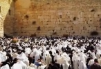داعش واليهود والقدس