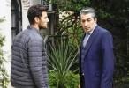 حطام الجزء 2 الحلقة 62 الموسم الثاني (32) كاملة مترجمة للعربية اونلاين 2016