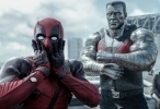 فيلم deadpool كامل مترجم جودة HD عالية اونلاين 2016