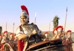 فيلم Hail Caesar