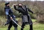 قيامة أرطغرل الحلقة 52 موسم الثاني (26) كاملة مترجمة اونلاين 2016