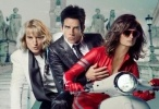 فيلم zoolander 2016 مترجم للعربية