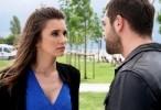 الانتقام الحلو الحلقة 8 كاملة مترجمة للعربية