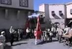 باب الحارة الموسم 8 على قناه LDC