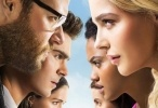 فيلم Neighbors 2 Sorority Rising