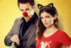 فيلم Mr. Right