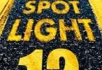 بقعة ضوء ج12 الحلقة 17