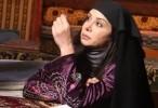 خاتون الحلقة 19 كاملة رمضان 2016