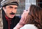 عطر الشام الحلقة 32