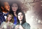 مسلسل قلوب لا تتوب الحلقة الاولى رمضان 2016