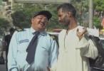 اوعى يجيلك إدوارد الحلقة 3 كاملة رمضان 2016