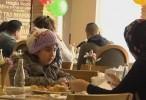 الصدمة الحلقة 8 اهانة طفل بسبب درجاته