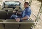 هاني في الادغال الحلقة الحلقة 7 الكابتن محمد زيدان HD رمضان 2016