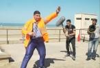 رامز بيلعب بالنار الحلقة 9 الخليل كوميدي و مها أحمد