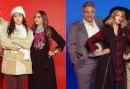 نيللي وشريهان الحلقة 28 كاملة رمضان 2016