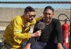 رامز بيلعب بالنار الحلقة 13 عمرو مصطفى كاملة رمضان 2016