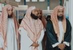 سيلفي 2 الحلقة 14 معرض الكتاب كاملة رمضان 2016