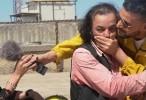 رامز بيلعب بالنار الحلقة 15 علاء مرسي + سمية طرابلسي