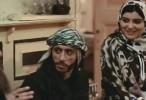 ميني داعش الحلقة 3 ايساف