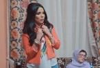 ميني داعش الحلقة 13 المطربه امينة اونلاين رمضان 2016