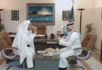 سيلفي 2 الحلقة 17 الفيل كاملة رمضان 2016