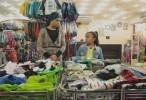 الصدمة الحلقة 20 مربية تضرب طفلة كاملة رمضان 2016