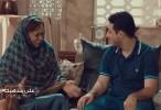مسلسل سيلفي 2 ألحلقة 29 شي ما شفتوة كاملة رمضان 2016