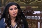 خاتون الحلقة 32 كاملة رمضان 2016